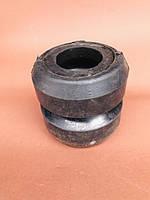 Буфер передней рессоры Камаз 5320-2902624, фото 1
