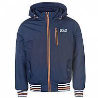 Куртка чоловіча демісезонна (весна-осінь).Синя.Оригінал 29c41af63498a