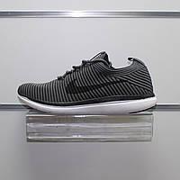 15620c07 Nike flyknit кроссовки мужские в Сумах. Сравнить цены, купить ...