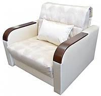 Кресло-кровать Favorite (Фаворит) TM Novelty