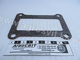Прокладка выпускного коллектора ПД-10, Д24.051