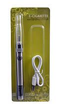 Электронная сигарета H2 UGO-V, 1300 mAh (блистерная упаковка) №EC-020-1 silver