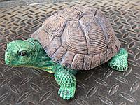 Фигурка для сада Черепаха 10 см.