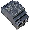 Преобразователь HDR-60-24