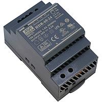 Преобразователь HDR-60-24, фото 1