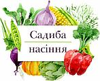 """Інтернет-магазин """"Садиба насіння"""""""