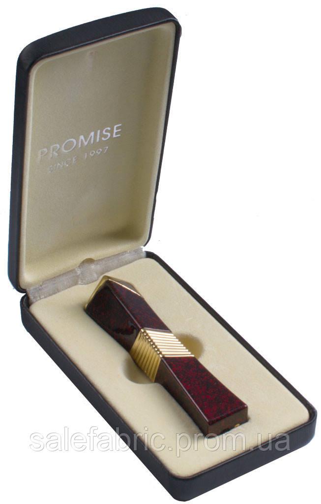 Зажигалка подарочная PROMISE BN108-H01