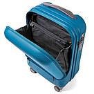 Чемодан в ручну поклажу MINI Cabin Trolley, Island, артикул 80222460878, фото 3