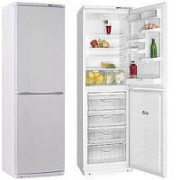 Холодильник АТЛАНТ ХМ 6023-100, фото 1