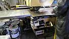 Координатно-пробивной пресс Trumpf Trumatic 235 бу 85г., фото 5