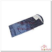 Спальный мешок кокон SY-068