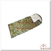 Спальный мешок кокон SY-066