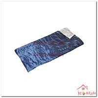 Спальный мешок конверт SY-063