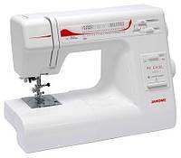 Ремонт и наладка швейного оборудования