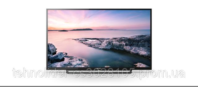 достоинства серии RE35 Sony фото