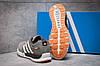 Кроссовки мужские Adidas Climacool, серые (13085) размеры в наличии ► [  44 (последняя пара)  ], фото 4