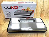 Вакуумный упаковщик LUND 67882, фото 1