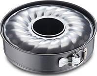 Форма для выпечки MAXMARK MK-SET130 (26см, антиприг. покрытие), фото 1