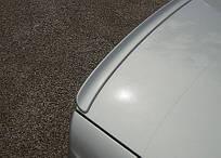 Спойлер BMW 3 E36 1990-2000 (БМВ E36), 1LS 030 920-134