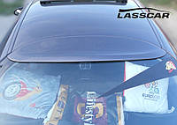 Козырек заднего стекла Mercedes CL-Class 06-10 (Мерседес Цл), 1LS 030 920-212