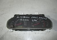 Панель приборов Спидометр MITSUBISHI SPACE WAGON 2.4GDI 99R, фото 1