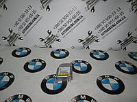 Блок управления AirBag bmw e46 3-series (6933238), фото 1