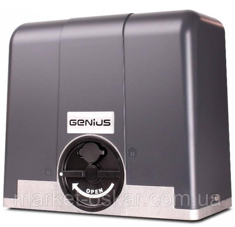 Комплект автоматики Genius Blizzard 900 C