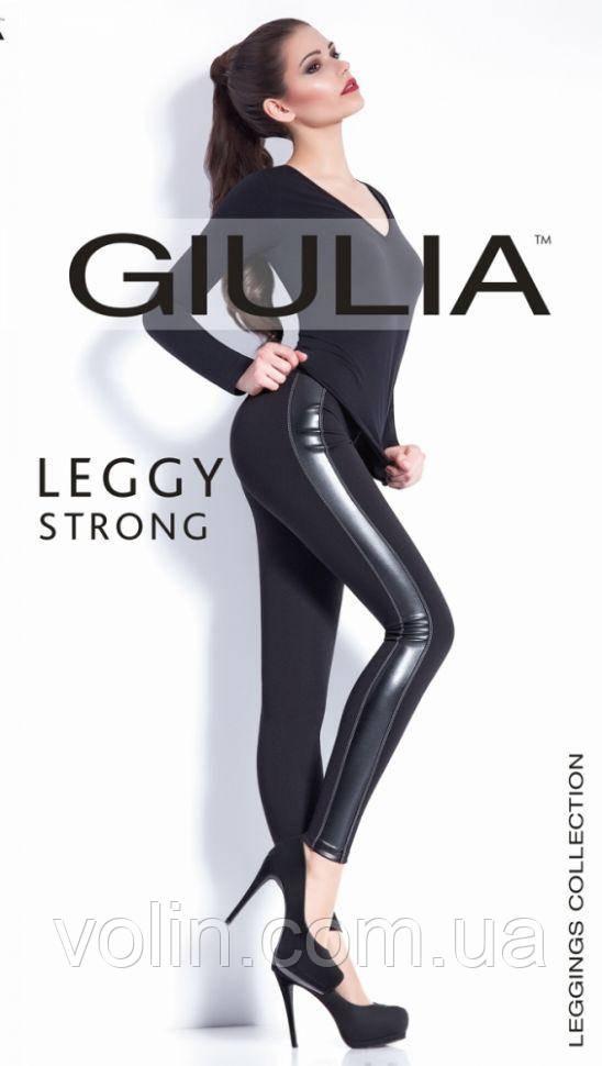 Леггинсы-брюки Giulia Leggy Strong mod.2