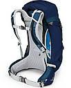 Рюкзак Osprey Stratos (26л), синій, фото 3