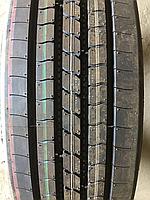 Грузовая шина 235/75 R17,5 132M Lassa Maxiways 100S