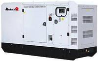 Дизельная электростанция 250 кВт  Matari MD250 в кожухе