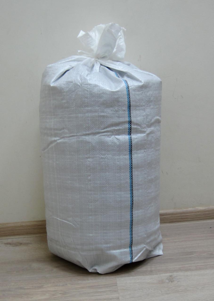 Полипропиленовый мешок (62)