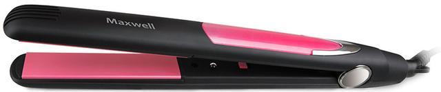 Щипцы для волос MAXWELL MW 2208 Black