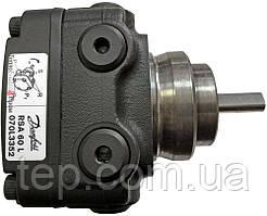 Паливний насос Ermaf P40 Р60 P80 P100 P120 N51400010 51400010 Danfoss RSA 060 070L-3352