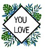 You Love - магазин волшебной бижутерии и аксессуаров