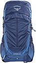 Рюкзак Osprey Stratos (26л), синій, фото 2