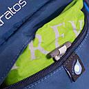 Рюкзак Osprey Stratos (26л), синій, фото 6