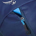 Рюкзак Osprey Stratos (26л), синій, фото 7