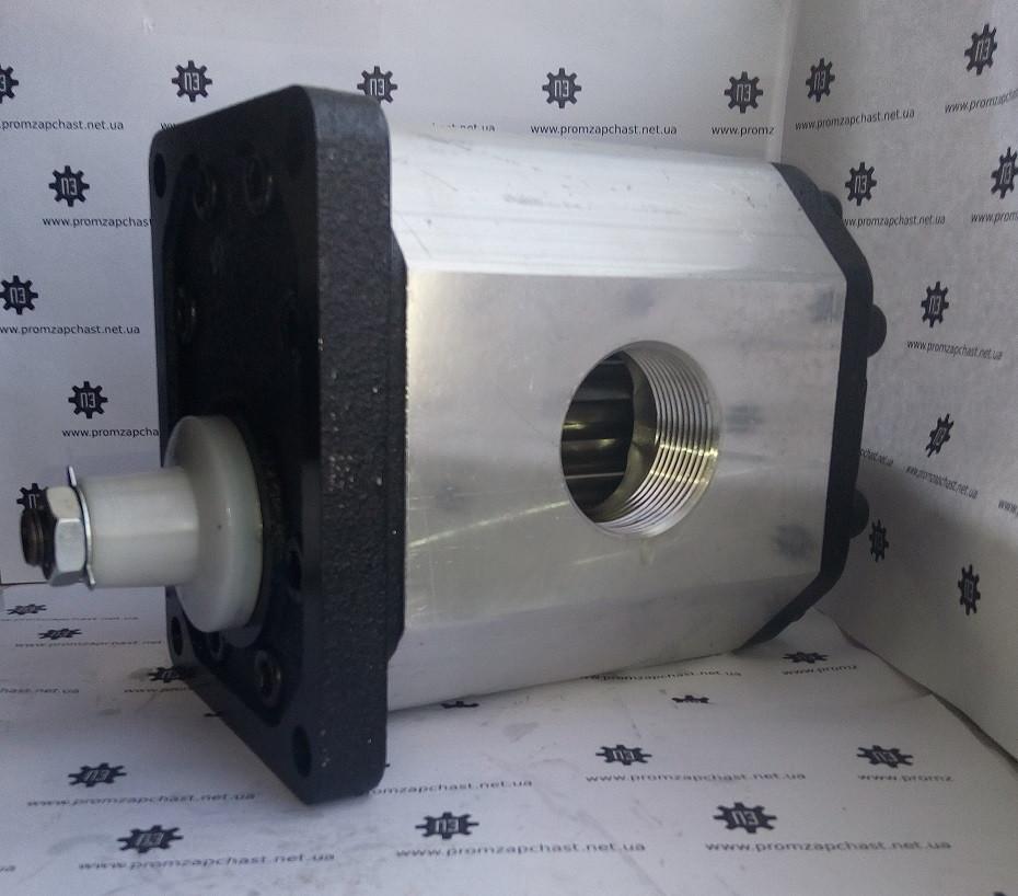 MGP2.5K32 Насос шестеренный