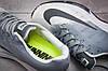 Кроссовки мужские Nike Zoom Elite 9, серые (12894) размеры в наличии ► [  45 (последняя пара)  ], фото 6
