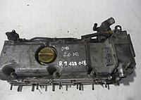 Головка блока ГБЦ OPEL VECTRA ASTRA ZAFIRA 2.0DTI R9128018, фото 1