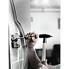 Набор ударных отверток в подставке WERA / 932/6 Rack 05018282001, фото 7