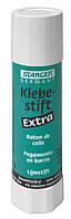 Клей-карандаш STANGER 20 грамм