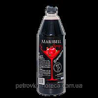 "Сироп коктейльный Maribell ""Гренадин"" 1л"