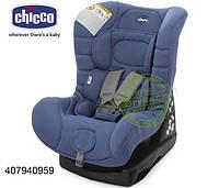 Оригинал. Автокресло Eletta Comfort Chicco 407940959
