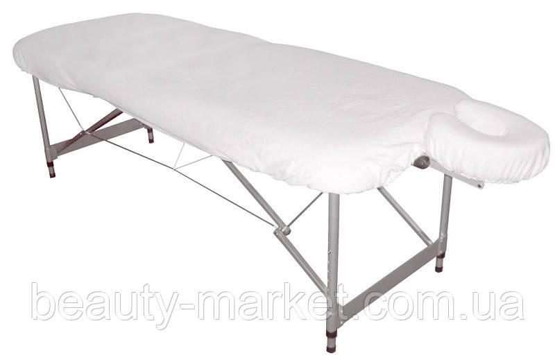 Чехол защитный на массажный стол