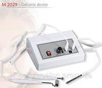 Аппарат косметологический для гальваники M-2029