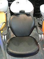 Парикмахерская мойка с креслом М00711, фото 1