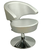 Кресло клиента А001