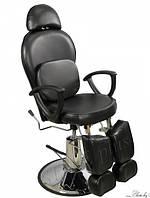Кресло для педикюра ZD-346A